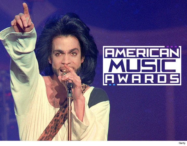 1120-prince-american-music-awards-GETTY-01