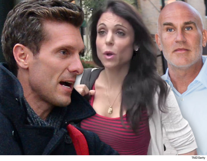 1121-jason-hoppy-bethenny-frankel-dennis-shields-TMZ-GETTY-01
