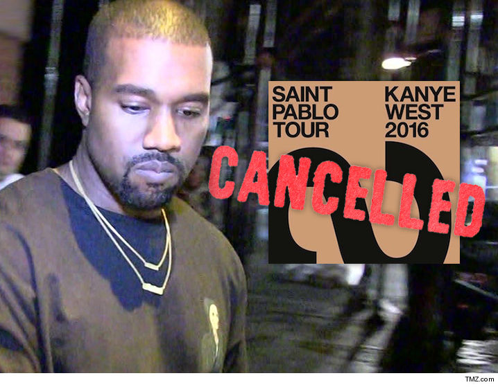 1121-kanye-west-saint-pablo-tour-cancelled-tmz-03
