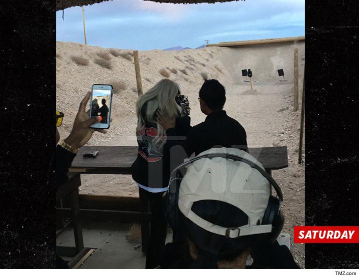 1121-kylie-jenner-shooting-range-tyga-TMZ-01