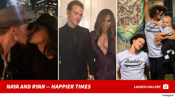 naya_rivera_ryan_dorsey_happier_footer