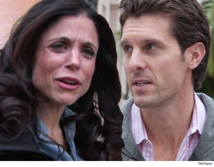 1122_bethenny-frankel-jason_hoppy_tmz_getty