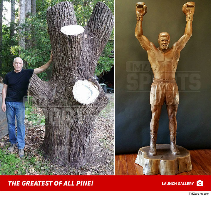 1122-muhammad-ali-wood-statue-launch-02