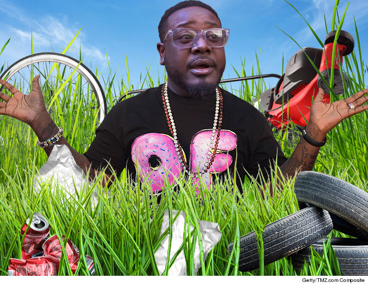 1122_tpain_trash_yard_composite