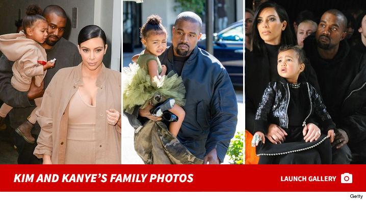 kanye_west_kim_kardashian_family_footer