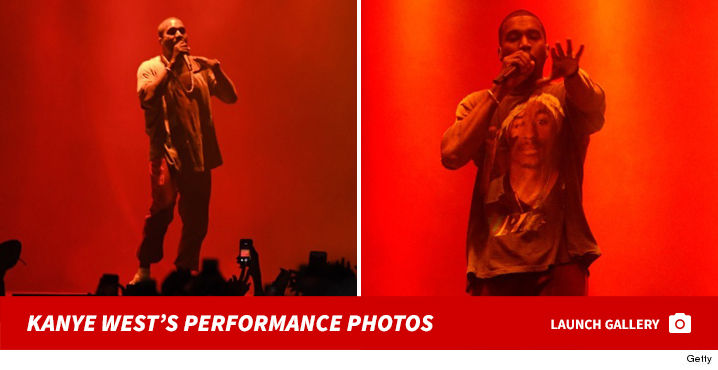 kanye_west_performance_footer2