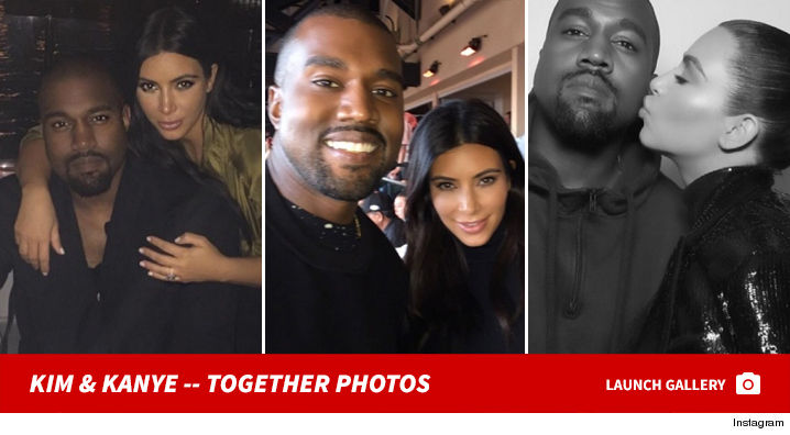 kim_kanye_together_footer
