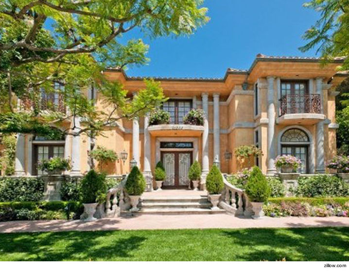 1123_charlie_sheen_home_zillow