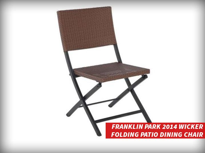 1123_martha_stewart_folding_chair_sub