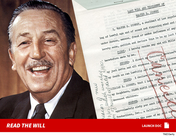 1123-walt-disney-doc-launch-tmz