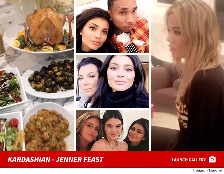 1125-jenner-thanksgiving-launch-instagram-snapchat-03