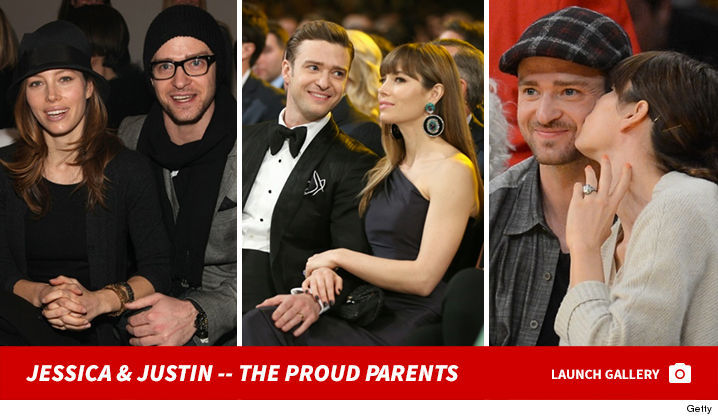 1127-justin-timberlake-jessica-biel-proud-parents-sub-gallery-GETTy-02