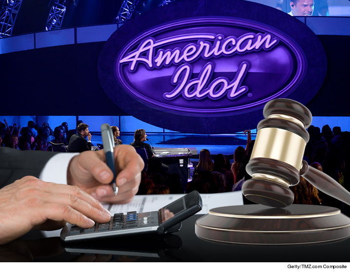 1128_american_idol_composite