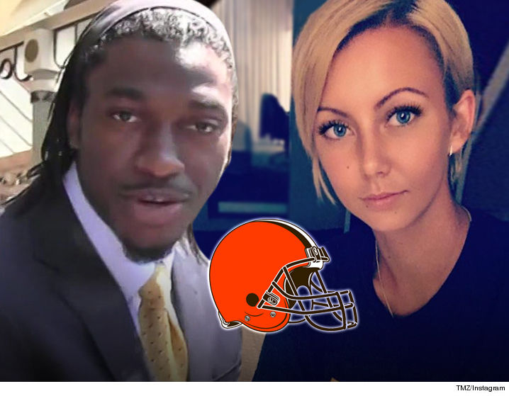 1128-robert-griffin-rg3-girlfriend-browns-logo-TMZ-INSTAGRAM-01