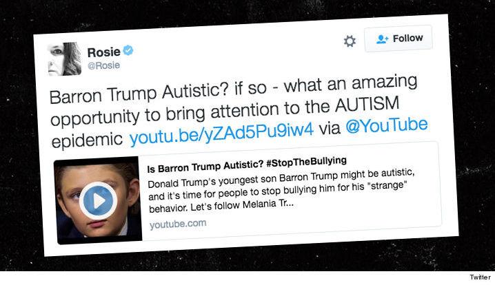 1128-sub-rosie-odonnel-tweet-autism-barron-trump-twitter-4