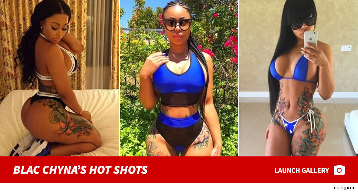 blac_chyna_hot_footer