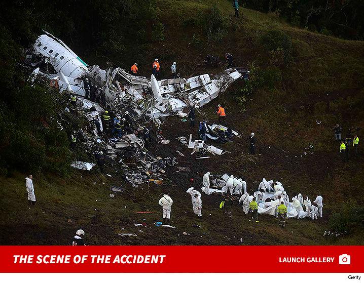 1129-colombia-plane-crash-getty-launch-02