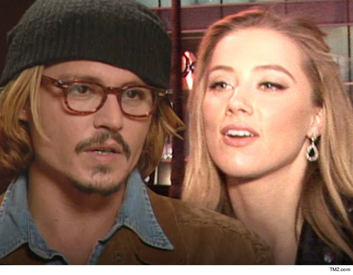 1126-amber-heard-johnny-depp-tmz-3b