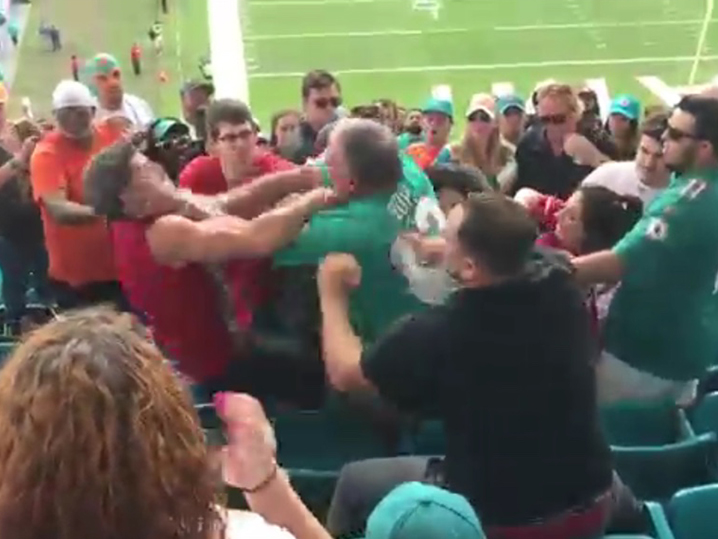 1129-dolphins-fan-fight-05
