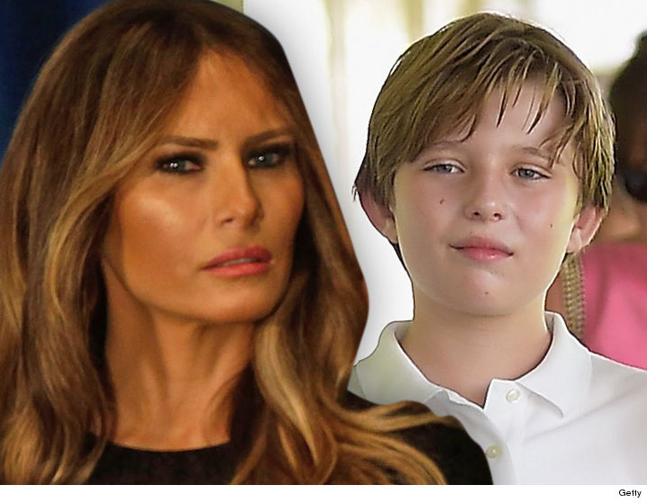 1130-barron-trump-melania-trump-GETTY-01