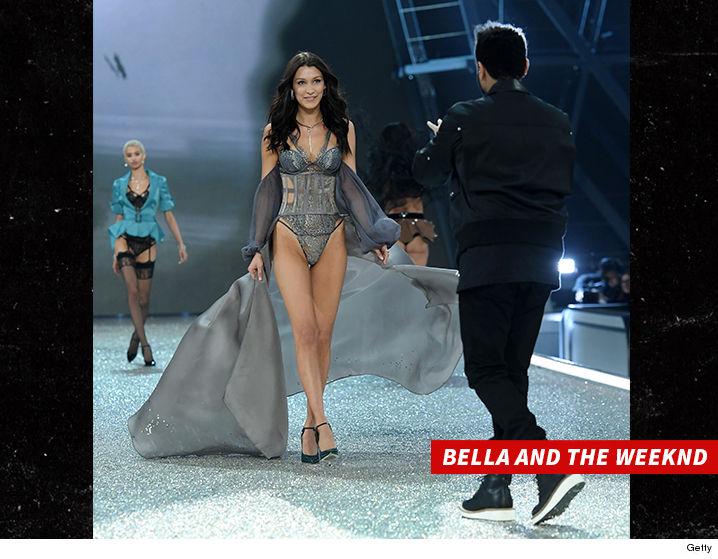 1130-bella-hadid-weeknd-victoria-secret-fashion-show-GETTY-01