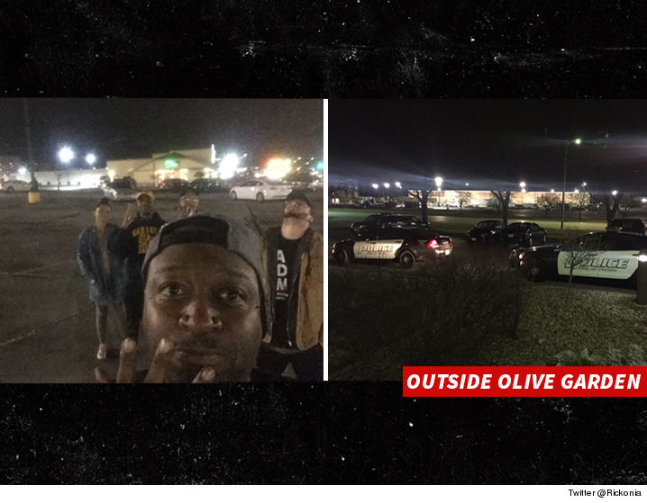1130-ricky-smith-olive-garden-cops-TWITTER-01