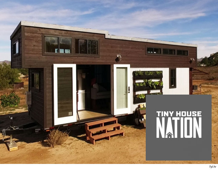 1130-tiny-house-nation-fyi