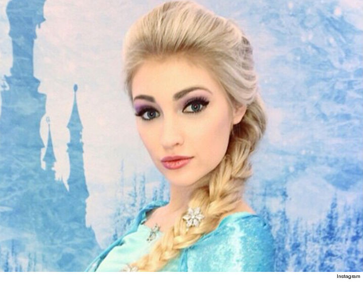 1201-anna-faith-elsa-scared-INSTAGRAM-01