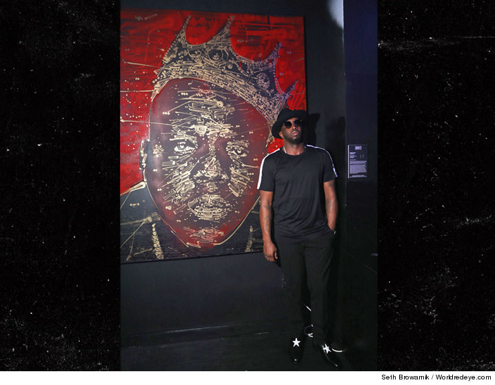 1201-diddy-biggie-painting-dmitry-prut-zeem-rock-01