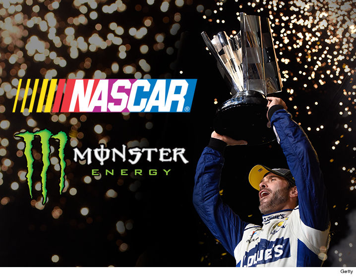 1201-jimmie-johnson-monster-nascar-GETTY-01