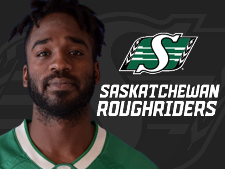 1201_joe_mcknight_Saskatchewan-Roughriders