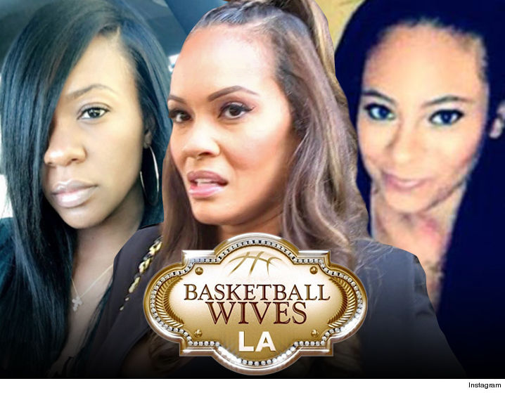 1201_keonna-green_Evelyn-Lozada_Aja-Metoyer_tmz_instagram