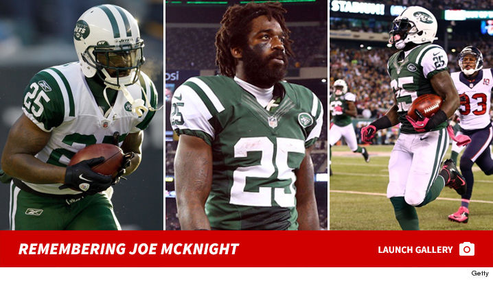 1201_remembering_joe_mcknight_footer3