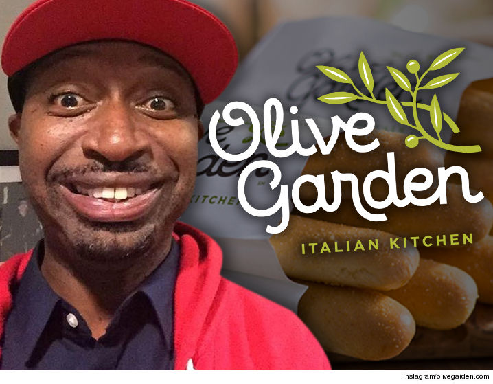 1201-ricky-smith-instagram-olive-garden-01