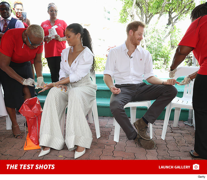1201_rihanna_prince_harry_caribbean_hiv_test_photos_launch