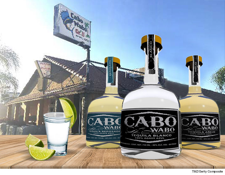1202-cabo-wabo-grill-tequila-getty