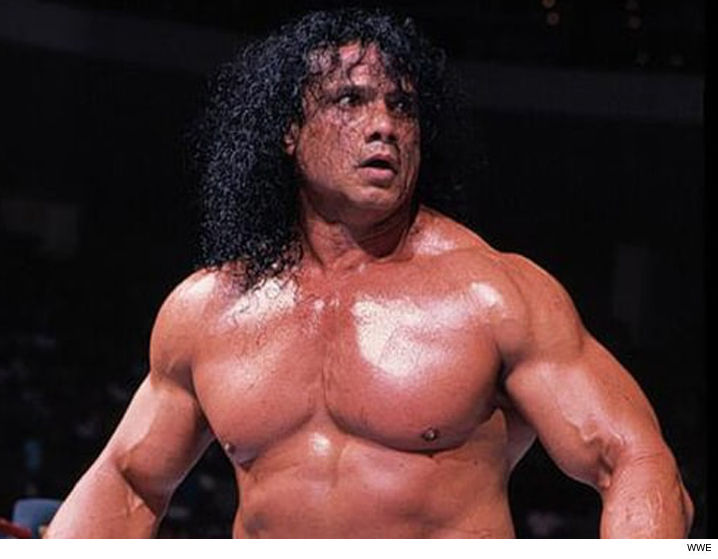1202_jimmy-snuka_gwwe