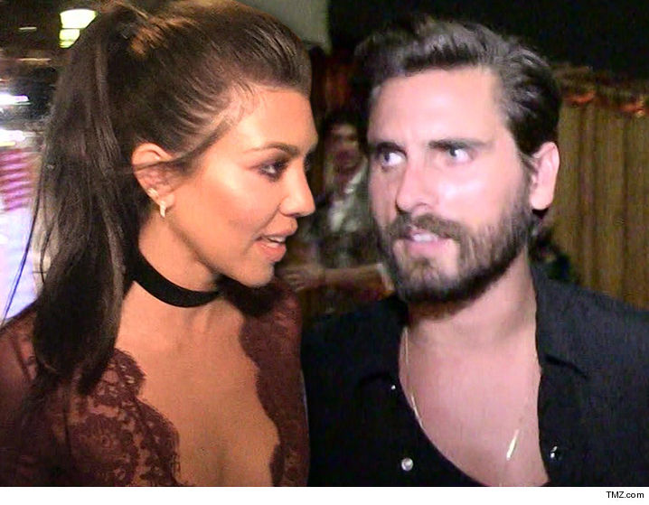1202-kourtney-kardashian-scott-disick-TMZ-01