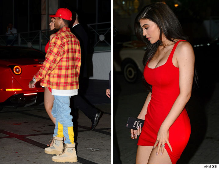 1202-kylie-tyga-red-dress-AKMGSI-01