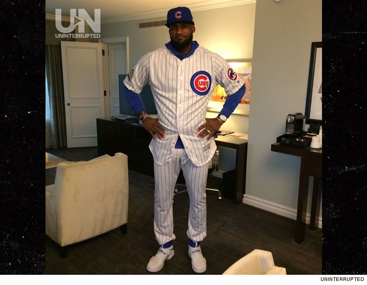 1202-lebron-james-cubs0uniform-uninterrupted