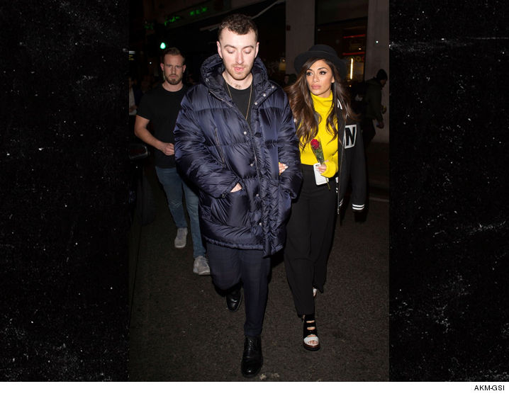 1202-sam-smith-nicole-scherzinger-AKMGSI-01