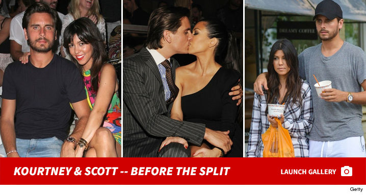 kourtney_scott_disick_split_footer