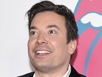 Jimmy Fallon Shares UNBELIEVABLE High School Throwback Pic: He's ADORABLE!