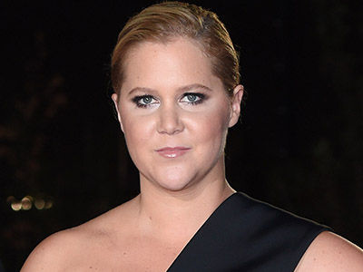 Amy Schumer DESTROYED on Twitter After 'Barbie' Casting Drama!