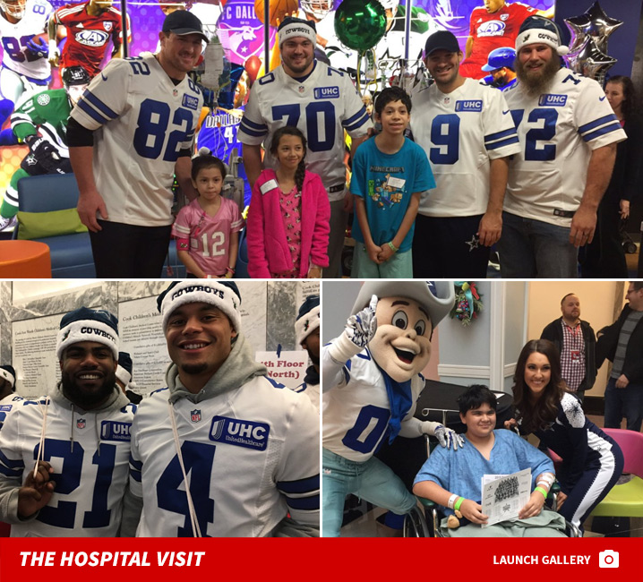 1205-dallas-cowboys-childrens-health-hospital-holiday-party-photos-launch
