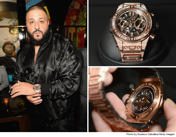 1205-dj-khaled-new-watch-hublot-01