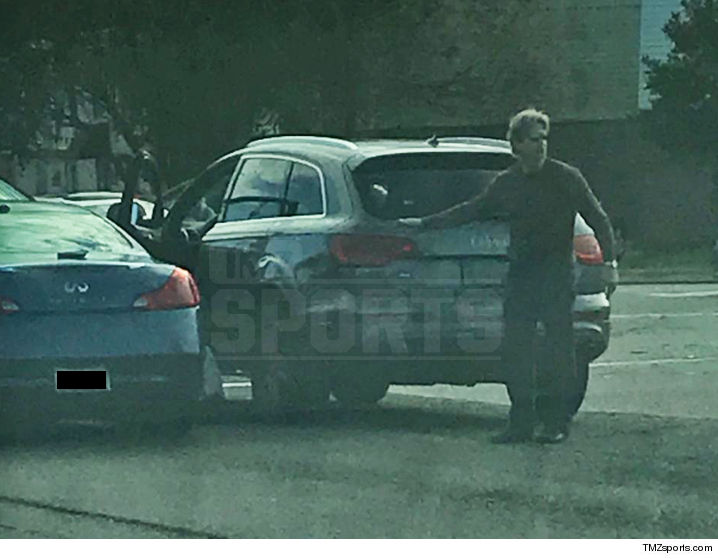 1202-joe-mcknight-shooter-ronald-gasser-picture-scene-of-accident-crime-TMZ-SPORTS-01