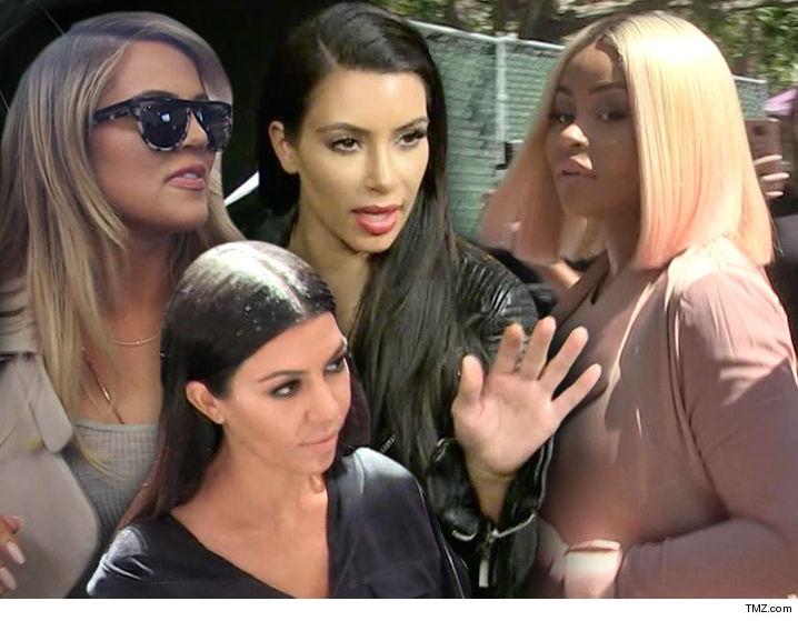 1206-kardashian-sisters-kim-kourtney-khloe-block-blac-chyna-name-change-TMZ-01