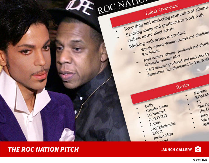 1206-launch-prince-jayz-getty-tmz