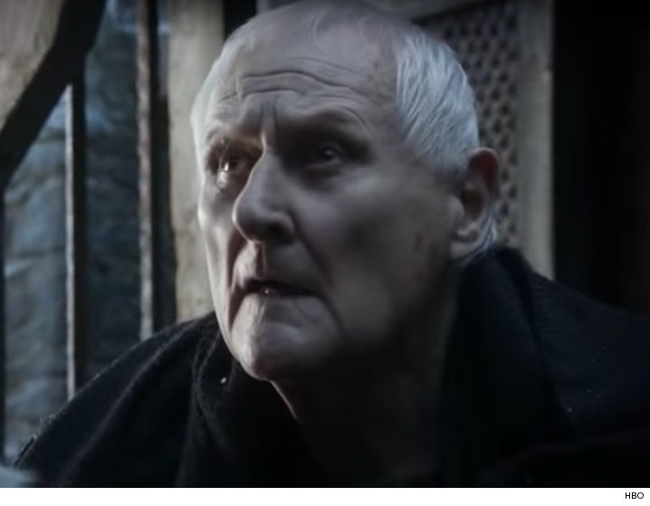 1206-peter-vaughan-actor-HBO-01